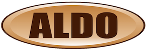 Интернет магазин SAUNADOORS.RU - Товары для саун и бань