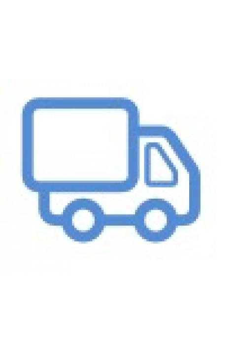 Доставка товаров автотранспортом