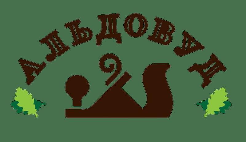 SAUNADOORS.RU - Товары для саун