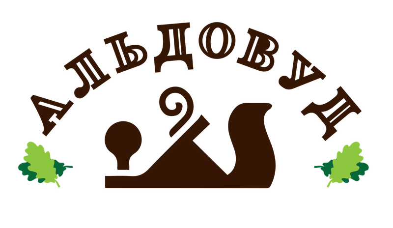 SaunaDoors.ru - Двери для саун и хамамов
